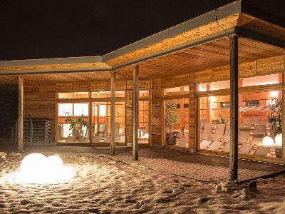 Bulmare burglengenfeld öffnungszeiten sauna